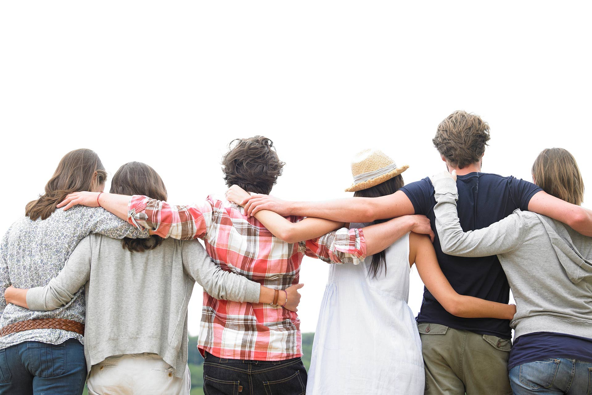 group-of-people-supporting-each-other