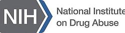 national-institute