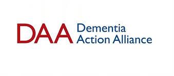 dementia-aa