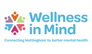 wellness-in-mind-logo