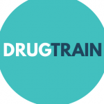 Confused about Cannabis Course (16th March 2020)